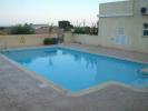 Penthouse in Frenaros, Famagusta
