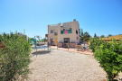 3 bedroom Detached house for sale in Tombs Of The Kings...