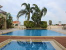 1 bedroom Apartment in Sotira, Famagusta