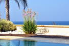 4 bedroom Detached house for sale in Cape Greko, Famagusta