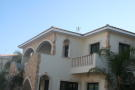 2 bed Penthouse for sale in Avgorou, Famagusta