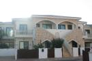Penthouse for sale in Avgorou, Famagusta