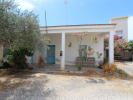 Bungalow for sale in Paralimni, Famagusta