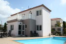 3 bed Detached property for sale in Agia Napa, Famagusta