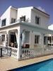 Agia Thekla Detached house for sale