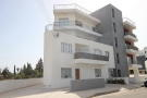 3 bedroom Apartment for sale in Geroskipou, Paphos