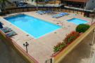 Swimming Pool from t