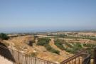 3 bedroom Detached house for sale in Kouklia, Paphos