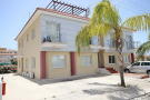 3 bedroom Ground Flat for sale in Kato Paphos, Paphos