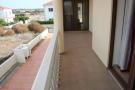 Bedrooms 2,4 balcony