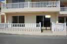 Ground Flat for sale in Agia Napa, Famagusta