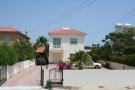 3 bedroom Detached home in Agia Napa, Famagusta