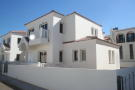 Agia Napa Detached house for sale