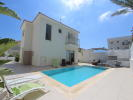 3 bed Detached home in Pernera, Famagusta