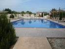 2 bedroom Apartment in Agia Napa, Famagusta