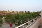 The View Balcony