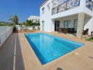 Detached home in Protaras, Famagusta