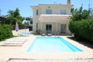 3 bed Detached property for sale in Kapparis, Famagusta