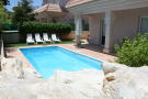 3 bedroom Detached property for sale in Kapparis, Famagusta