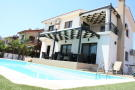 Detached property for sale in Agia Thekla, Famagusta