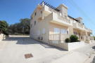 2 bedroom Apartment for sale in Mouttalos, Paphos