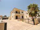 4 bed Detached home for sale in Agia Napa, Famagusta