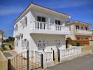3 bed Detached home for sale in Agia Napa, Famagusta