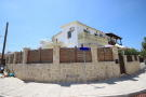 3 bed semi detached property for sale in Kato Paphos, Paphos