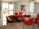 Penthouse in Pernera, Famagusta