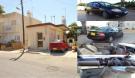 Plot in Paralimni, Famagusta