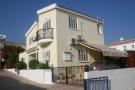 3 bedroom Detached house in Pegeia, Paphos