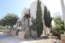 Detached property in Chlorakas, Paphos