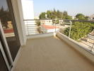 Apartment in Sotira, Famagusta
