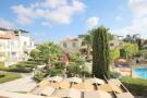 2 bedroom Town House in Pegeia, Paphos