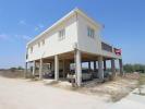 3 bedroom Detached house for sale in Deryneia, Famagusta