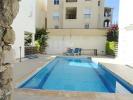 2 bedroom Town House in Pegeia, Paphos