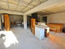Basement Room 2