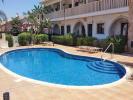 Ground Flat for sale in Frenaros, Famagusta