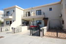 2 bed Town House in Kissonerga, Paphos