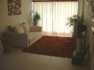 Agia Napa Apartment for sale