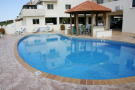 1 bedroom Ground Flat in Liopetri, Famagusta