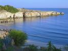 Malama Beach only 40