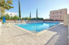 3 bed Apartment in Kato Paphos, Paphos