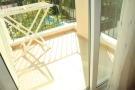 Bedroom 1 Balcony