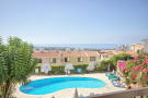 Apartment in Tala, Paphos