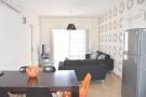Apartment in Limassol, Limassol