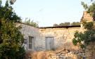 2 bedroom Semi-Detached Bungalow in Lemona, Paphos