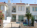 2 bedroom Town House for sale in Protaras, Famagusta