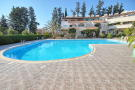 2 bedroom Apartment for sale in Kato Paphos, Paphos