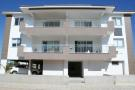 Penthouse in Paralimni, Famagusta
